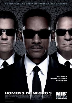Men in Black 3 1433x2048