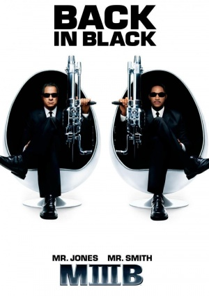 Men in Black 3 800x1130