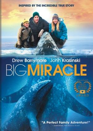 Big Miracle 2159x3040