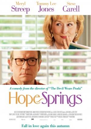 Hope Springs 1555x2193