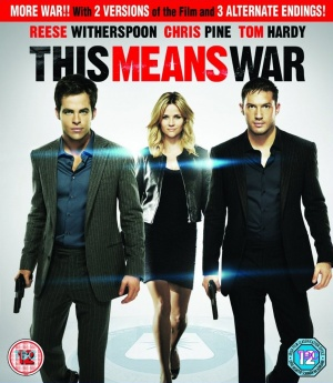 This Means War 1139x1310
