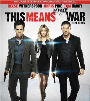 This Means War 1488x1673