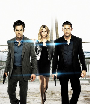 This Means War 1523x1762