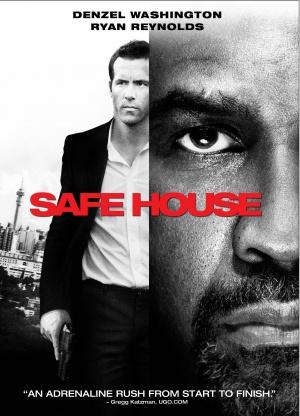 Safe House 2112x2932