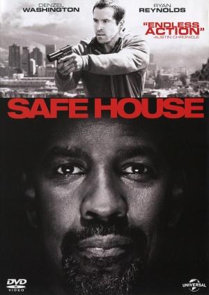 Safe House 1536x2163