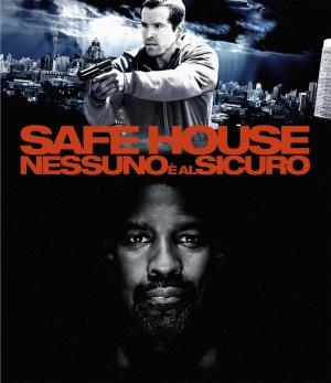 Safe House 1524x1762