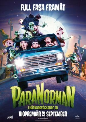 ParaNorman 2480x3508