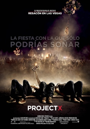 Project X 1575x2250