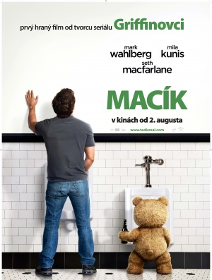 Ted 3778x5000