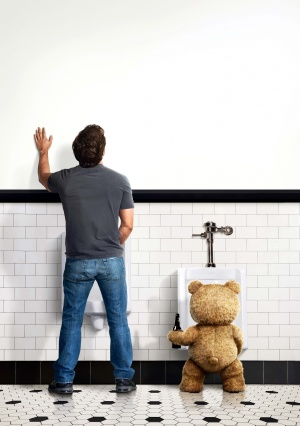 Ted 3517x5000