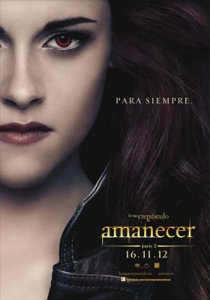 The Twilight Saga: Breaking Dawn - Part 2 1024x1463
