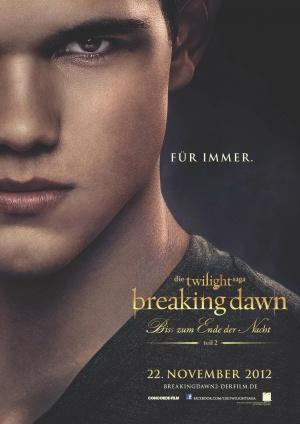 The Twilight Saga: Breaking Dawn - Part 2 1448x2048