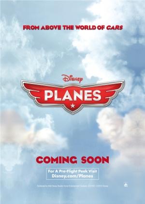Planes 1236x1738