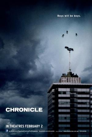 Chronicle 648x960