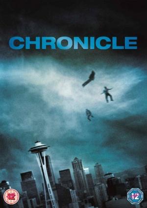 Chronicle 1127x1598