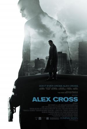 Alex Cross 3375x5000