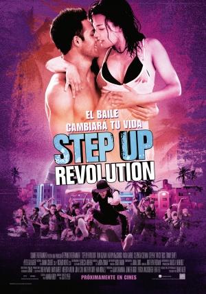 Step Up Revolution 1650x2362