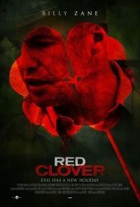 Leprechaun's Revenge poster