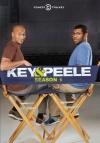 Key and Peele poster