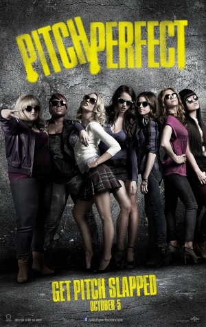 Pitch Perfect 1293x2048