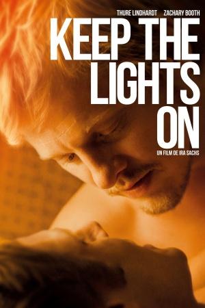 Keep the Lights On 2362x3543