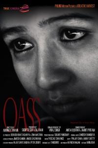 Oass poster