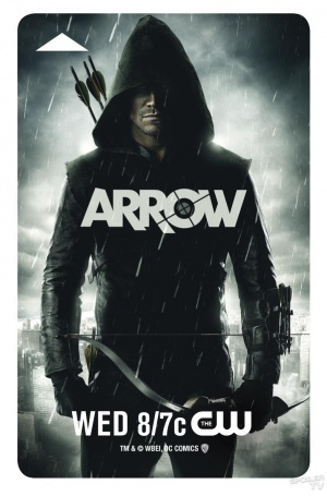 Arrow 714x1082