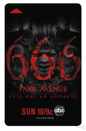 666 Park Avenue 714x1082