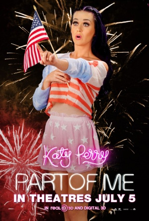 Katy Perry: Part of Me 759x1123