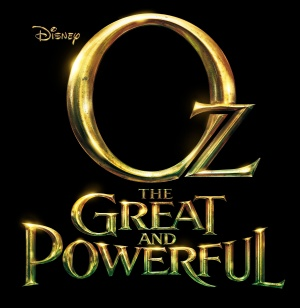 Oz the Great and Powerful 4864x5000
