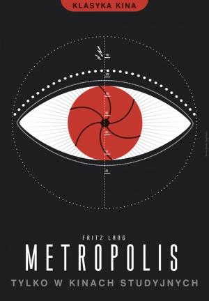 Metropolis 555x800