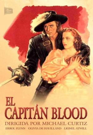 Captain Blood 800x1159