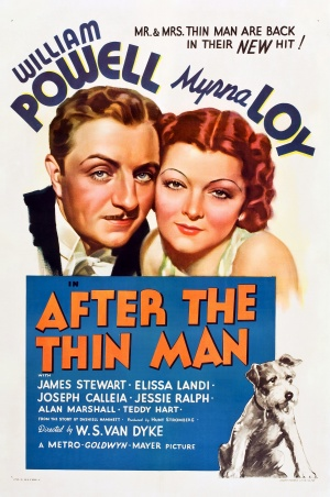 After the Thin Man 1992x2999