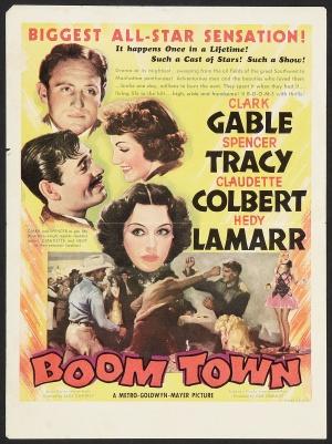 Boom Town 1735x2320