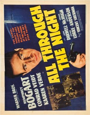 All Through the Night 2353x3000