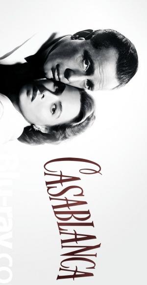 Casablanca 906x1748