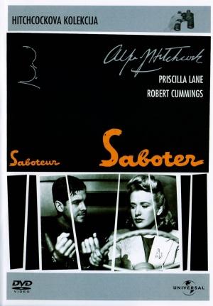 Saboteur 1006x1444