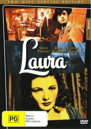 Laura 1074x1522