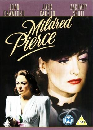 Mildred Pierce 1288x1800