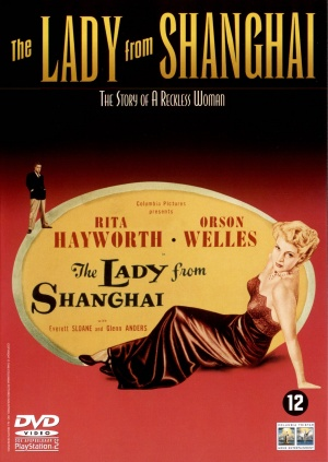The Lady from Shanghai 1538x2171