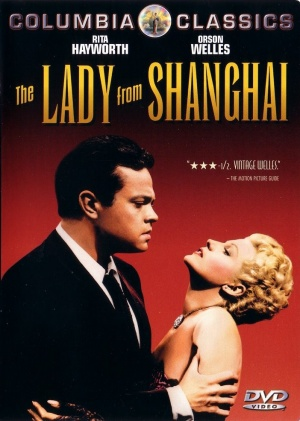 The Lady from Shanghai 702x986