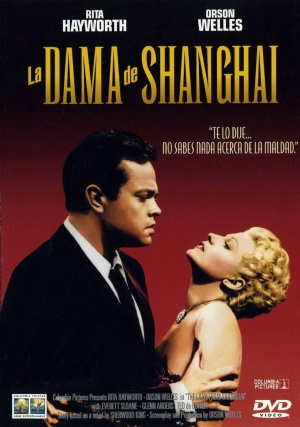 The Lady from Shanghai 1012x1441