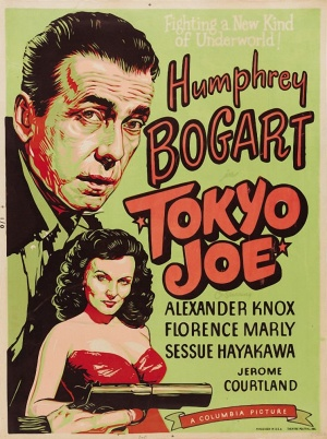 Tokyo Joe 745x998