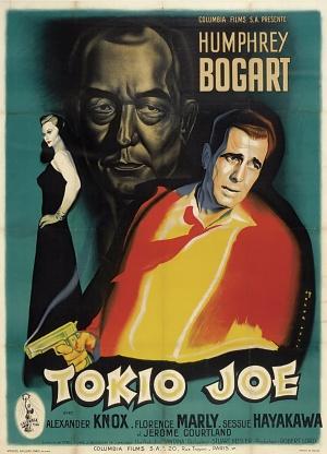 Tokyo Joe 1200x1662