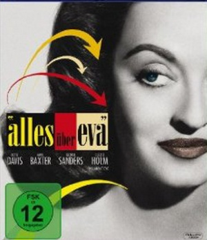 All About Eve 500x579