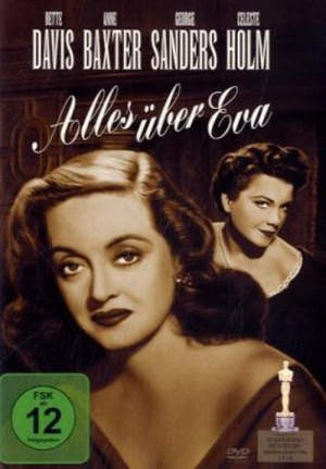 All About Eve 500x719