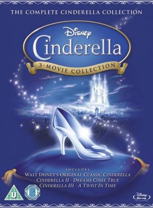 Cinderella 754x1024