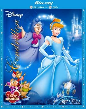 Cinderella 900x1140
