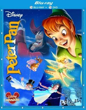 Peter Pan 900x1140
