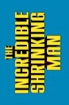 The Incredible Shrinking Man Logo